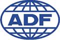 ADF富士システム株式会社