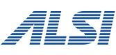 アルプスシステムインテグレーション株式会社