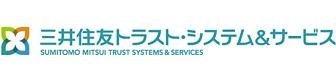 三井住友トラスト・システム&サービス株式会社