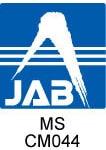 MS JAB CMO44